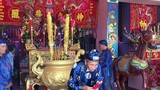 Choáng với cổ vật châu báu trong ngôi cổ mộ ở Biên Hòa