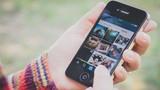8 ứng dụng iPhone khiến giới trẻ phát cuồng
