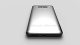 Ngắm ảnh dựng tuyệt đẹp vừa rò rỉ của LG G6