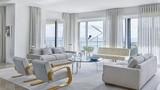 Chiêm ngưỡng 10 mẫu phòng khách đẹp nhất 2016