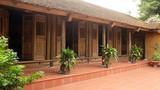 10 mẫu nhà gỗ truyền thống siêu đẹp được dân Việt ưa chuộng