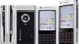 8 điện thoại làm nên tên tuổi của Sony Ericsson