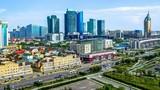 """Diện mạo các dự án của """"chúa đảo Tuần Châu"""" ở Sài Gòn"""
