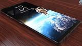 Ngắm ảnh dựng Samsung Galaxy Note 8 đẹp mê hồn