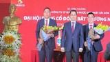 Bộ Công Thương lên tiếng về bổ nhiệm TGĐ Sabeco
