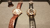 Đồng hồ chim hót hơn chục tỷ đồng có gì độc?