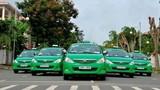 """Taxi Mai Linh tung 1.000 xe """"quyết chiến"""" với Uber và Grab"""
