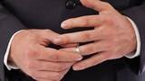 Đàn ông ở độ tuổi nào có nguy cơ ngoại tình nhiều nhất?