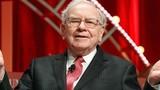 Hai thứ luôn có trong ví của tỷ phú Warren Buffett