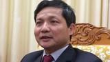 Chân dung 15 thành viên Tổ tư vấn kinh tế của Thủ tướng