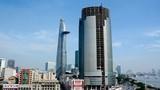 Cận cảnh tòa nhà cao thứ 3 Sài Gòn bị thu giữ vì nợ