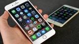 Số phận chưa được định đoạt của iPhone 9