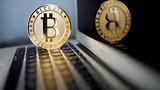 Bitcoin lao dốc không phanh trước tin đồn TQ đóng sàn