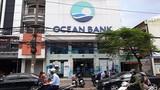 Khởi tố 3 lãnh đạo Ngân hàng OceanBank chi nhánh Hải Phòng