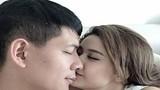 Ngỡ ngàng hình ảnh thân mật của Trương Quỳnh Anh và Bình Minh