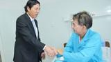 Ông Nguyễn Bá Thanh rời Mỹ về Đà Nẵng trong hôm nay