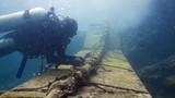 Cáp quang biển AAG lại bị đứt lần 2 từ đầu năm