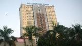 Hám lời, chung cư cao cấp đường Lê Đức Thọ ''đẻ'' thêm tầng
