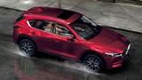 """Mazda CX-5 thế hệ mới """"chốt giá"""" từ 473 triệu đồng"""
