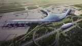 Quốc hội thảo luận về dự án sân bay Long Thành