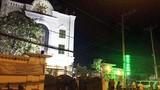 Bắt 9X, tìm 3 người chém chết khách hát ở quán karaoke Sài Gòn