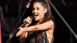 Ariana Grande được bảo vệ nghiêm ngặt khi biểu diễn tại Việt Nam