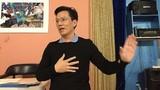 Đôi dòng về nhà báo bị Việt Tân sát hại