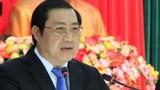 Di lý nghi can đe dọa Chủ tịch UBND TP Đà Nẵng
