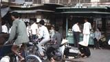 Sài Gòn 1967 sống động qua ống kính người Mỹ (1)