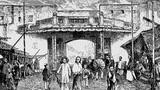 Ảnh hiếm: Hà Nội thời kỳ huy hoàng 1873 - 1888 (2)