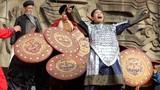 10 lễ hội mùa xuân độc đáo nhất Việt Nam