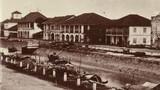 Hình ảnh hiếm có về Đông Dương trước năm 1880 (2)
