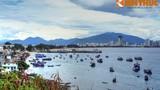 Ngắm biệt điện tuyệt đẹp của Bảo Đại bên biển Nha Trang