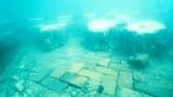Thành phố nguy hiểm nhất thế giới... cướp biển Caribbean hoành hành