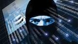 Sự thật vụ 1000 website Việt Nam bị hacker TQ tấn công