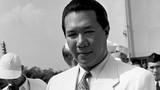 Ảnh độc về vua Bảo Đại ở Sài Gòn năm 1950