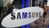 Kể từ Galaxy S4, Samsung đã tuột dốc không phanh ra sao?