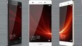 """Điểm danh thương hiệu smartphone Trung Quốc đang """"đánh chiếm"""" nước Mỹ"""