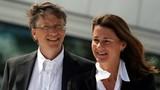 Chuyện tình đẹp như mơ của tỷ phú Bill Gates