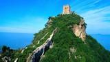 Khám phá ngọn núi thiêng bí ẩn nhất Trung Quốc