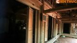 Tận mục ngôi nhà cổ truyền thống đẹp bậc nhất Việt Nam