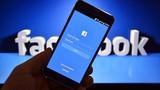 Bạn có phải là con nghiện mạng xã hội Facebook?