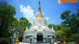 Top địa diểm du xuân đặc sắc ở cố đô Huế (1)