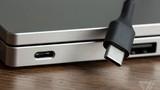 """Hiểu rõ về """"thảm họa"""" cáp sạc USB Type-C đang diễn ra"""