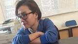 Nghi phạm vụ tạt axit nữ sinh ở Sài Gòn khai gì?