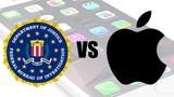 Sự thật bất ngờ về vụ FBI bẻ khóa iPhone 5c