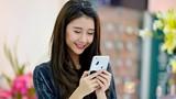 Viettel thử nghiệm dịch vụ Roaming LTE 4G trong tháng 6