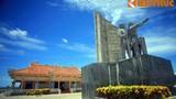 Kho tư liệu cực quý về chủ quyền biển đảo Việt Nam
