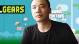 Cộng đồng start-up công nghệ Việt lo thành tội phạm vì luật mới