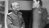 Quốc tế nói gì về huyền thoại nghề báo Phạm Xuân Ẩn?